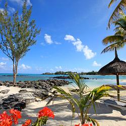 mer_beach17