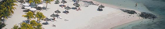 Île auxCerfs