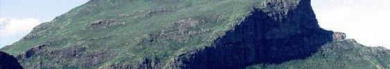 Individuelles auf Mauritius
