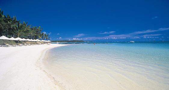 TKKG auf Mauritius