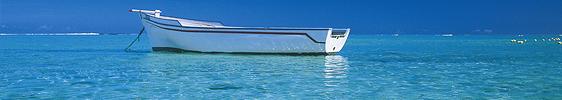 Deutschprachiger Mauritius Guide