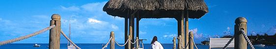 Beachcomber Senioren Angebot