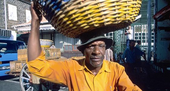 Telling Africas Untold Stories