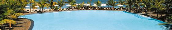 Traumtour nach Mauritius