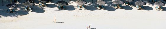 Das Reise Handbuch für Mauritius