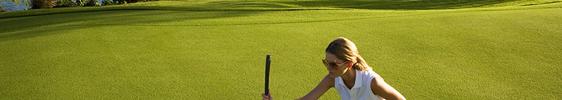 Mit Golfschwung Mauritius erleben