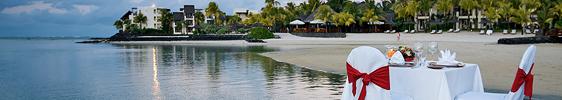 Sun Resorts