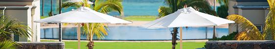 LUX* | Indian Ocean Summer