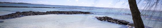 Mauritius — unbeschreiblich schön!