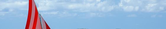 Kurs auf Mauritius