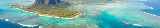 Mauritius-Roadshow vom 19 bis 22. Oktober 2015