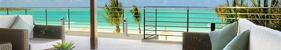 Hotelinspektion Mauritius