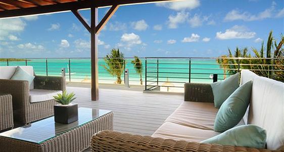 Mauritius Individuell Apartments