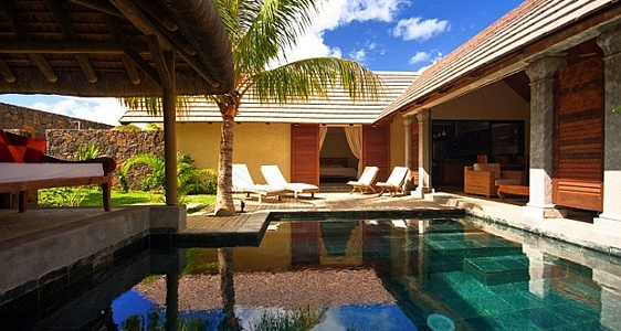 Mauritius Individuell