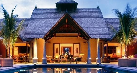 Zu Gast | Maradiva Resort undSpa