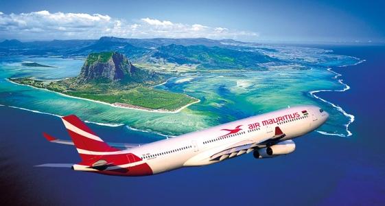 Flottenmodernisierung bei Air Mauritius