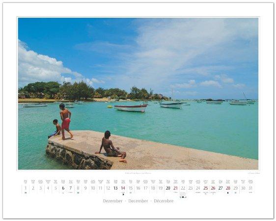 Mauritius_Kalender_2014_01