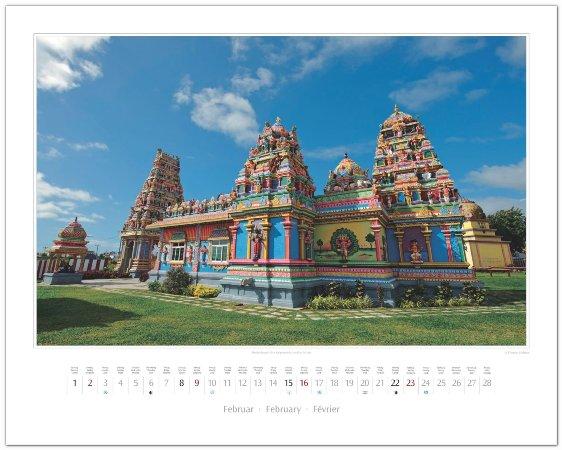 Mauritius_Kalender_2014_02