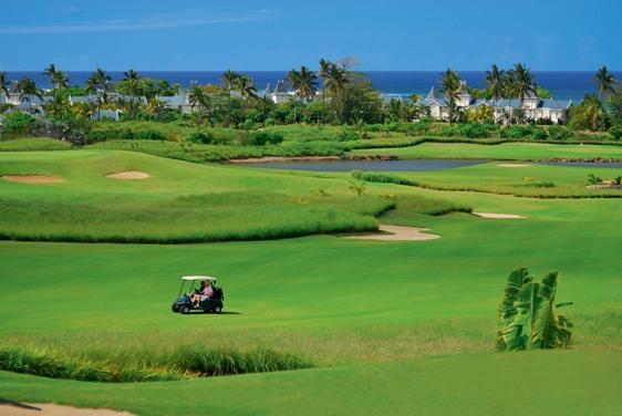 heritage_resorts_heritage_golf_club_3