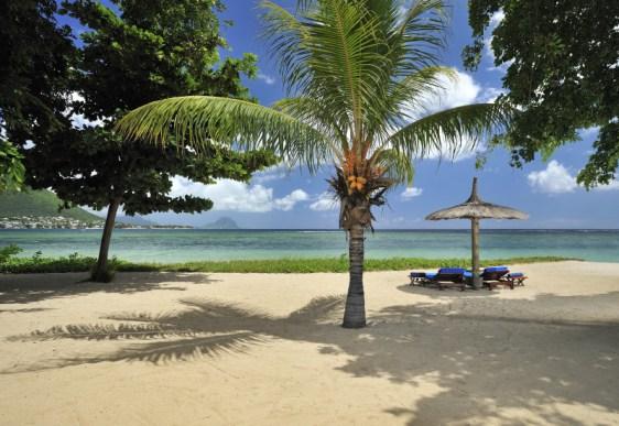 maradiva_beach