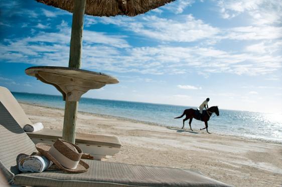 veranda_palmar_beach_beach