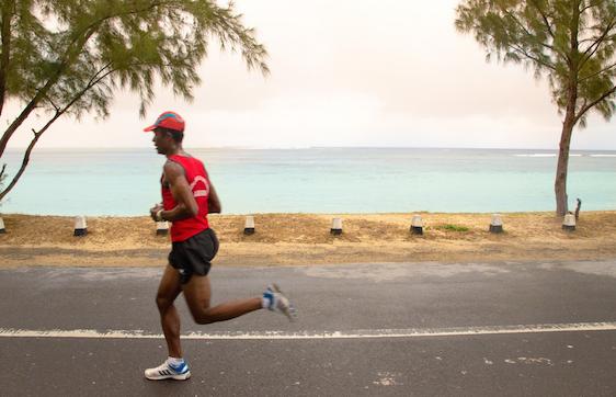 Mauritius_Marathon_01