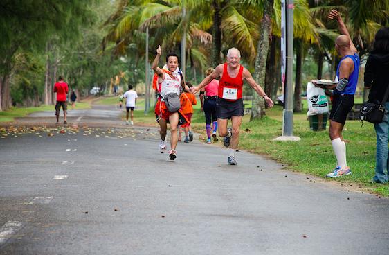 Mauritius_Marathon_02